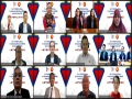 ASEAN recognises outstanding companies for HIV/AIDS initiatives