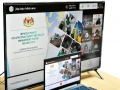ASEAN-OSHNET Virtual Leaning to Enhance Understanding and Implementation of OSH